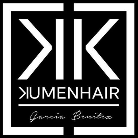 Kumenhair